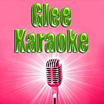 Glee Club Glee Karaoke