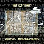 John Pedersen 2012