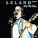 Leland Feel The Pain