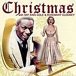 Nat King Cole Christmas With