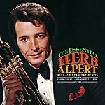 Herb Alpert The Essential Herb Alpert