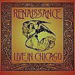 Renaissance Live In Chicago 1983