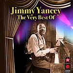 Jimmy Yancey The Very Best Of