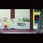Radio Slave Kenny Larkin & Dj Sneak Remixes