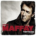 Peter Maffay Tattoos - Premium Edition