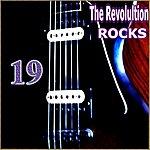 Revolution Rocks, Vol. 19