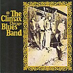 Climax Blues Band The Climax Chicago Blues Band
