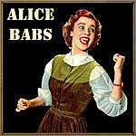 Alice Babs Vintage Music No. 112 - Lp: Alice Babs