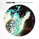 """Linkin Park Waiting For The End/The Catalyst (""""Guitarmagedon"""" Does It Offend You, Yeah? Remix)"""