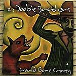 The Doobie Brothers World Gone Crazy