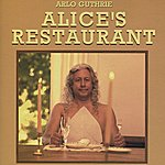 Arlo Guthrie Alice's Restaurant (The Massacree Revisited)