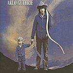 Arlo Guthrie Arlo Guthrie