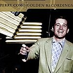 Perry Como Golden Recordings