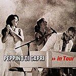 Peppino di Capri Peppino DI Capri In Tour