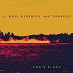 Chris Black Illinois, Kentucky, And Tennessee
