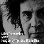 Mikis Theodorakis The Symphonies - The Prague Symphony Orchestra
