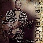 J.B. Lenoir The Mojo