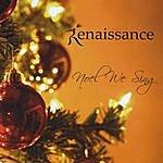 Renaissance Noel We Sing