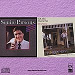 Squire Parsons His Very Best/That's When It Will Be Heaven