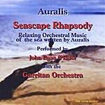 Auralis Seascape Rhapsody