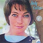 Judy Collins Judy Collins #3
