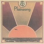 Plainsong In Search Of Amelia Earhart