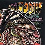 Zodiac Cosmic Sounds
