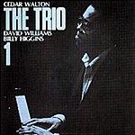 Cedar Walton The Trio Vol.1