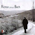 Richter Richter Plays Bach