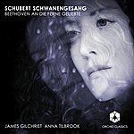 James Gilchrist Schubert: Schwanengesang - Beethoven: An Die Ferne Geliebte