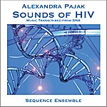 The Sequence Pajak: Sounds Of Hiv