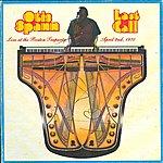 Otis Spann Last Call