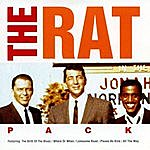 The Rat Pack The Rat Pack