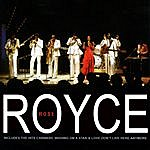 Rose Royce Rose Royce
