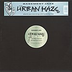 Basement Jaxx Urban Haze Ep