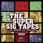 Mac Dre The Super Sig Tapes