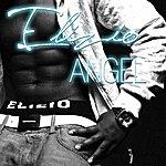 Elizio Angel