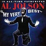 Al Jolson My Very Best