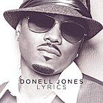 Donell Jones Lyrics