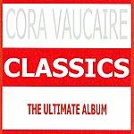 Cora Vaucaire Classics