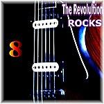 Revolution Rocks, Vol. 8