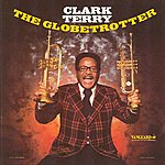 Clark Terry The Globetrotter