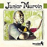 Junior Murvin Inna De Yard