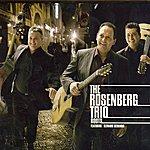 The Rosenberg Trio Roots