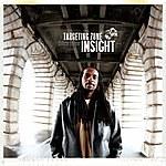 Insight Targeting Zone Deluxe Edition
