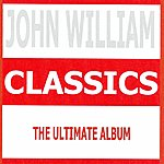 John William Classics