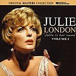 Julie London Julie Is Her Name Volume 1