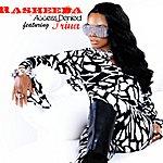 Rasheeda Access Denied F/ Trina