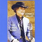 Darnell Miller The Condo Song