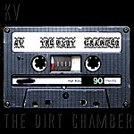 Kid Vicious The Dirt Chamber